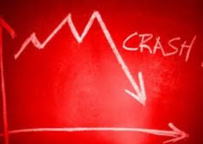 ATENCIÓN: Techo válido en USDCAD. ¡El dólar está cayendo fuertemente!