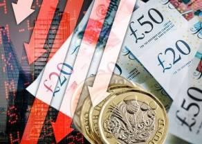 ¡Atento al cambio Euro Libra (EURGBP)! El cambio Euro Dólar (EURUSD) recupera la marcha. Los datos de hoy mantienen el cambio Euro Yen (EURJPY) con incertidumbre