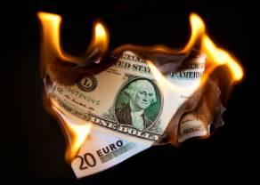 ¡Atentos a Santander! ¿Crece el desempleo en EEUU? ¡El mercado de Afganistán, Rusia y España nos deja sin palabras!