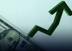 Atentos al comportamiento del dólar en los pares AUD/USD, EUR/USD y USD/CAD