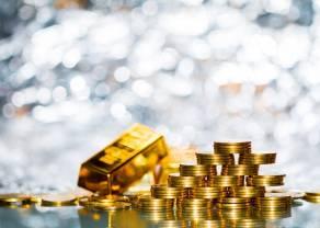 Atentos al posible recorte en el precio del oro