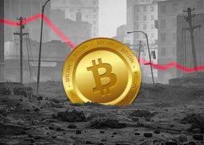 ¡Atentos, que es hoy! ¡¡La etapa final de los alzas del Bitcoin llega YA!!