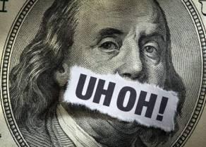 ¡Cuidado! El cambio Dólar Yen iniciando nueva fase correctiva bajista hacia 84.00