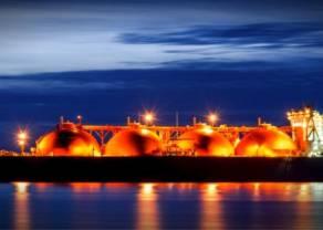 Aumentan las reservas de gas natural en EEUU y decrece la temperatura del aire. ¿Cuáles son las consecuencias para NATGAS ?