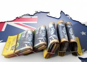 ¡Australia Perfora su nivel clave 0,7630! Atentos inversores al cambio Dólar Australiano Dólar Estadounidense (AUDUSD)