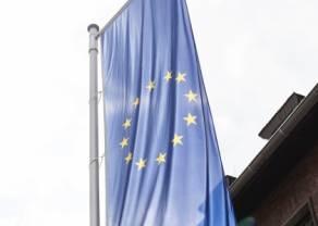 Austria rechaza el plan de Merkel y Macron
