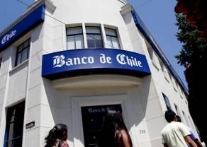 Banco Central de Chile reduce estímulo monetario y sube tasa clave al 0,75%