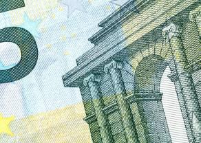 Banco Sabadell gana un 134% más