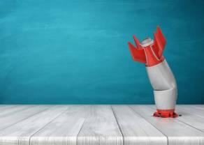 ¡Banco Santander cae de morros! Iberdrola cerrando la semana en la cima... Estrategia de inversión de Naturgy