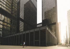 Bankia y Santander acumulan el 70% de las suscripciones en fondos de inversión