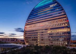 BBVA en crisis... ¿qué pasará ahora? ¡Iberdrola necesita un empujón! ¿Qué es lo que acaba de pasar con el Banco Santander?
