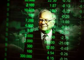 Berkshire Hathaway: que esperar de su próximo informe de resultados