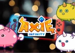 ¡ Binance Coin se deja llevar por la corriente y SE DISPARA! Axie Infinity totalmente expuesta, Shiba Inu con curiosas jugadas