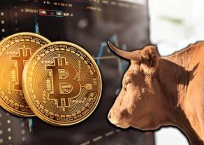 ¡Bitcoin alcanza los máximos recientes! ¡Ethereum se puede encarecer un 20% en cuestión de días! Una mañana FATAL para comprar Binance Coin