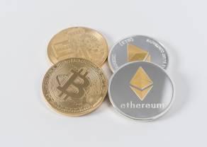 ¡Bitcoin comienza la semana al alza! Ya ha superado los 62.000 USD. Ethereum y Dogecoin también rebotan frente al dólar