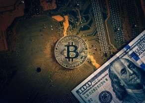 Bitcoin- Criptomoneda, análisis de Soportes y Resitencias!
