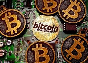 Bitcoin- Criptomoneda, buscando su área Soporte 45K !