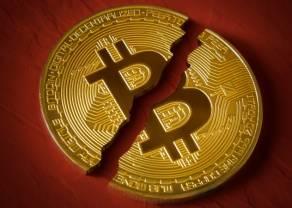 ¡Bitcoin en uno de sus peores momentos! El FATAL desenlace del Binance Coin nos lleva de cabeza... El mercado derrumba a Ethereum