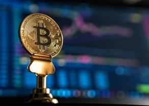 ¡Bitcoin está cerca de superar sus máximos históricos!