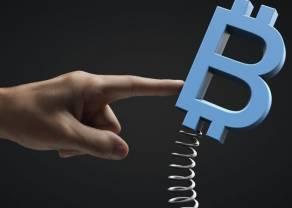 ¡Bitcoin fracasa y cae por su propio peso! ¿Por qué NO invertir hoy en Binance Coin? ¿Cómo reaccionar hoy a las pérdidas de Ethereum?