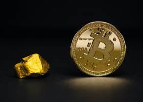 Bitcoin marca un nuevo máximo histórico superando la frontera de los 51.000 dólares
