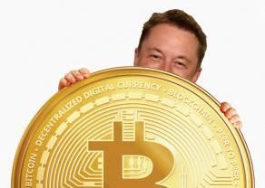¡Bitcoin nos deja tirados! Ethereum explota tras la amenaza del mercado ¡Cardano de moda! Aunque le quede bien poco..