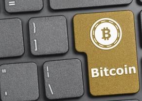 Bitcoin ¡Nueva posibilidad de Ventas!