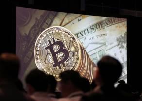 ¡Bitcoin vuelve a las ventas! ¡BTC en resisitencia!