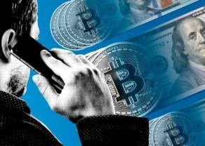 Bitcoin y el juego en rango de los grandes especuladores