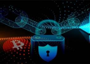Blockchain: Más allá del ruido del Bitcoin y NFT