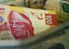 Bolsa de América Latina: El mercado Forex se ve perjudicado tras minuta de la FED, mientras las bolsas suben