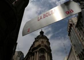 Bolsa de América Latina: Mercado Forex mantiene las monedas dispares a media jornada