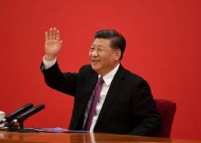 Bolsa de China: China libera 154.000 millones de dolares para que bancos apoyen la recuperación económica