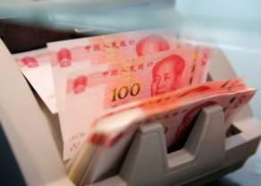 Bolsa de China: Gabinete de China usará recortes de encajes bancarios para apoyar la economía real