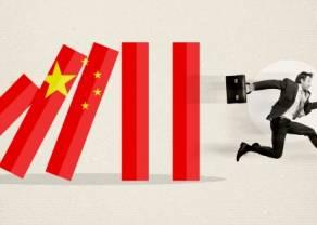 Bolsa de China: Los datos de China y las tecnológicas impulsan las bolsas asiáticas