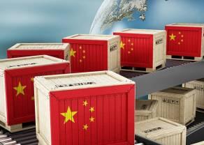 Bolsa de China: ¿Recortará China pronto el encaje bancario? ¿Cuáles son las implicaciones?