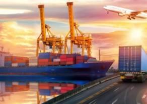 Bolsa de Colombia: Valor de exportaciones de Colombia sube 39,4% en mayo
