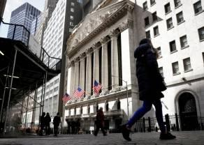 Bolsa de EEUU: Nasdaq toca máximo récord en apertura, impulsado por tecnológicas; mercado espera minutas Fed