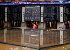 Bolsa de Europa: Recuperación con la subida de las mineras y el motor