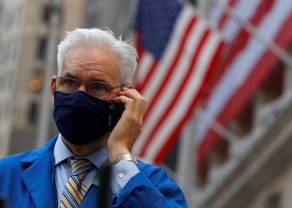 Bolsa de México: ¿Qué dicen los analistas de los mercados mexicanos?