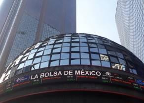 Bolsa de México: ¿Qué dicen los analistas del mercado mexicano?  Monex, Goldman Sachs, Banorte...