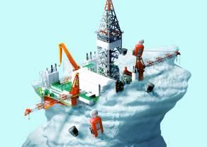 bp y Reliance anuncian nueva empresa de combustibles