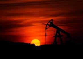 Brasil: subastas de áreas de extracción del crudo que valen millones