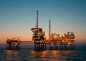 ¡Brent con máximos a la vista! Las existencias nacionales de petróleo crudo de EEUU cayeron la semana pasada