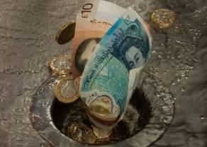 """!Brexit sin acuerdo! Las palabras clave para hundir el cambio de la Libra algo reflejado frente al Dólar y Franco """"GBPUSD/GBPCHF"""""""