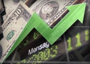 ¿Buena o mala? Situación del dólar con inflación : USD Mercado Forex