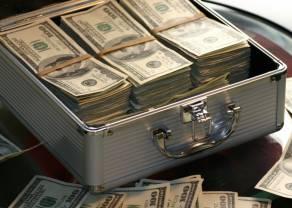¿Buenas inversiones para el cambio Euro Yen? EURJPY Mucho cuidado con el cambio Euro Dólar de hoy EURUSD ¿Cómo invertir hoy en el cambio Euro Libra ? EURGBP
