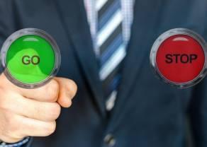 ¿Buenos objetivos de inversión en el Forex? Ojo al Dólar y el Euro (EURJPY, EURUSD, USDJPY, USDCAD, NZDUSD)
