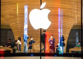 ¡Cada vez más empresas no quieren cotizar en bolsa! ¿Apple y Pharma Mar como una de ellas?