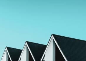 Cae la venta de viviendas en España